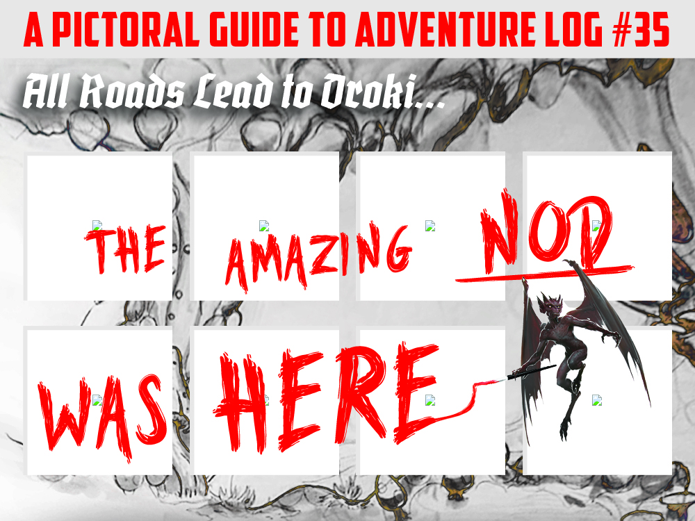 Nod_stold_the_images_adventure_log_35_cover.jpg