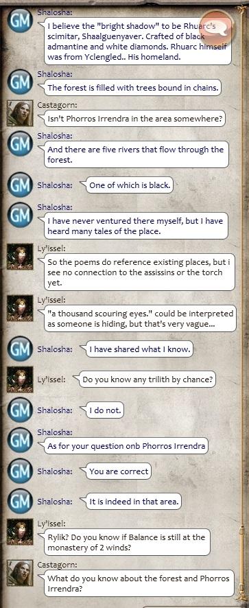 Shalosha2.jpg