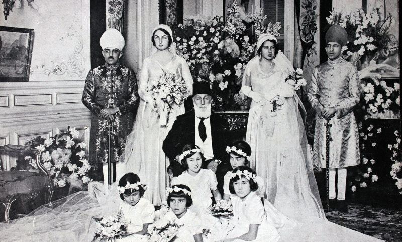 caliph-abdul-mecid-at-the-nikah-of-his-daughter1.jpg