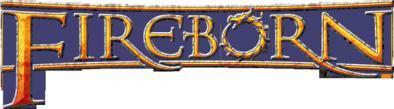 Fireborn logo 394x109