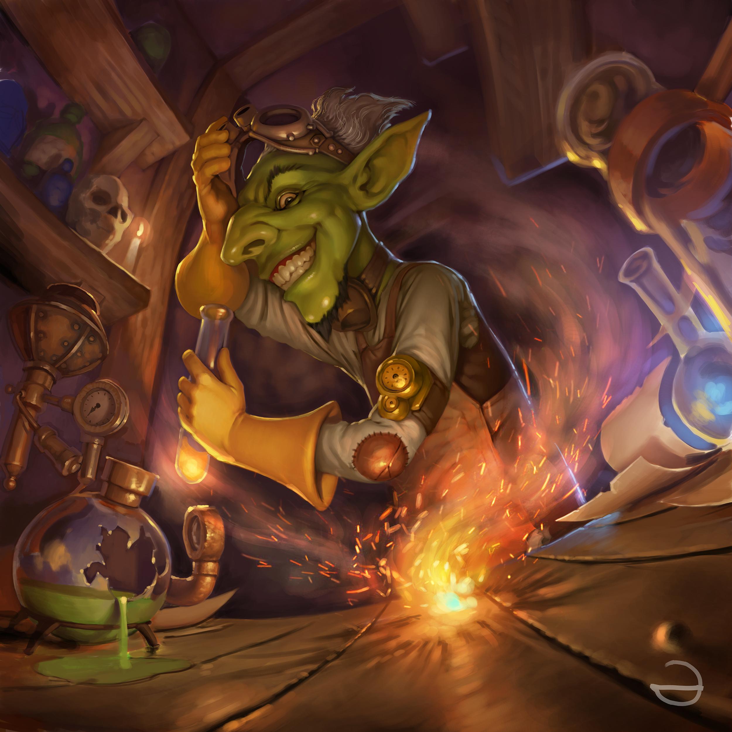 goblin_alchemist.jpg