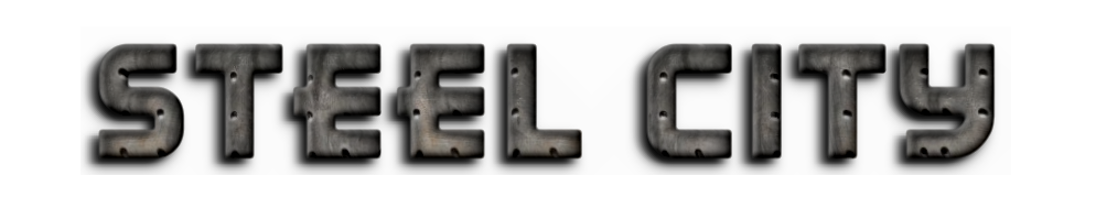 Steelcitybanner2