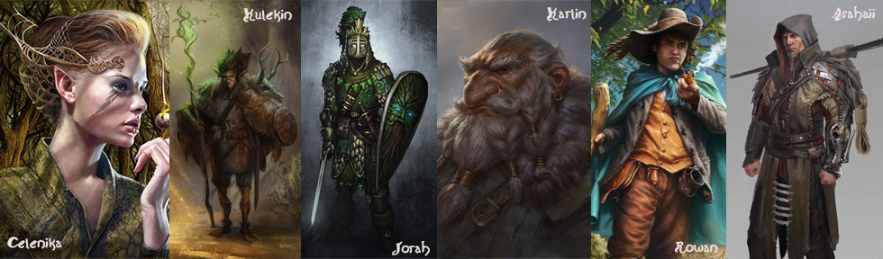 green_knights.jpg