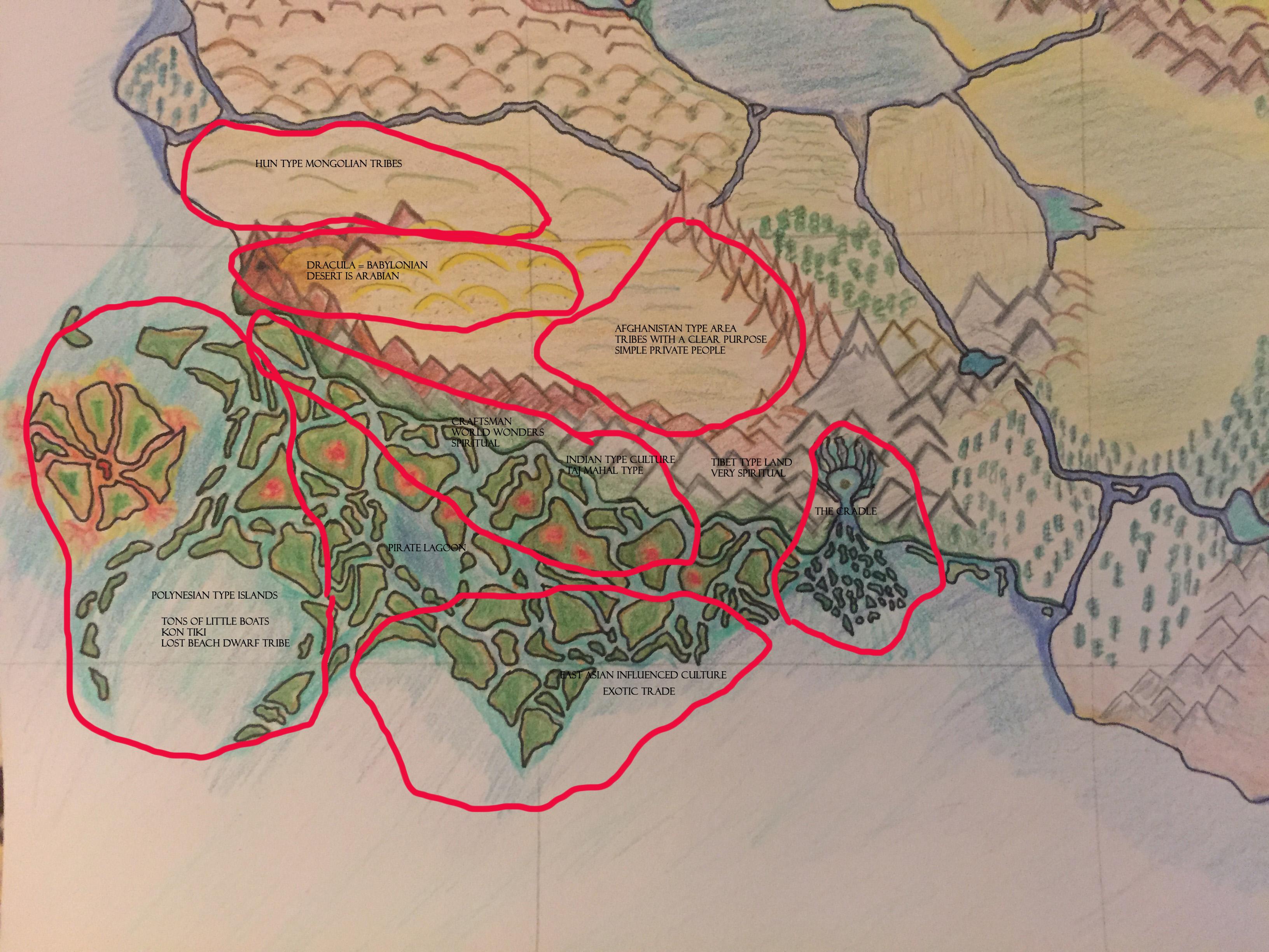 southern_land_details.jpg