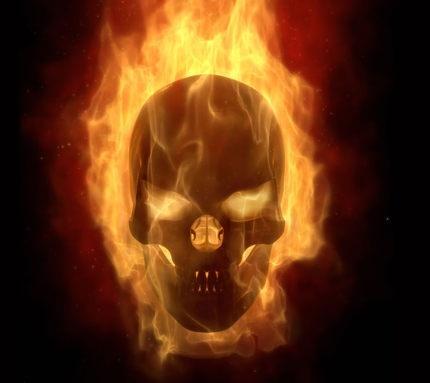 Flameskull.jpg