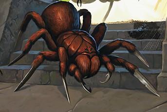 Blade_Spider.jpg