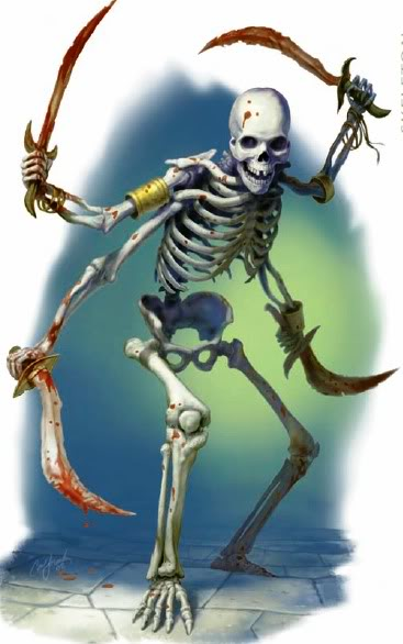 Skeletal_Guardian.jpg
