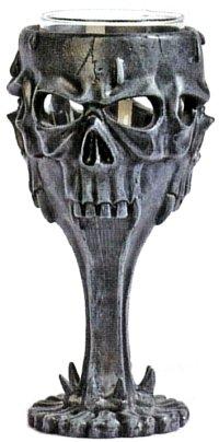 Skull_Chalice.jpg