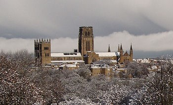 Durham_Cathedral_in_Winter.jpg