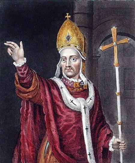 Bishop_of_Durham.jpg