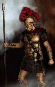 Achilleus.jpg