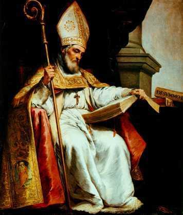 Bishop_of_Whithorn.jpg