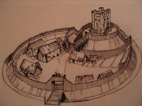 Imagined_typical_Norman_castle_Bridport.jpg
