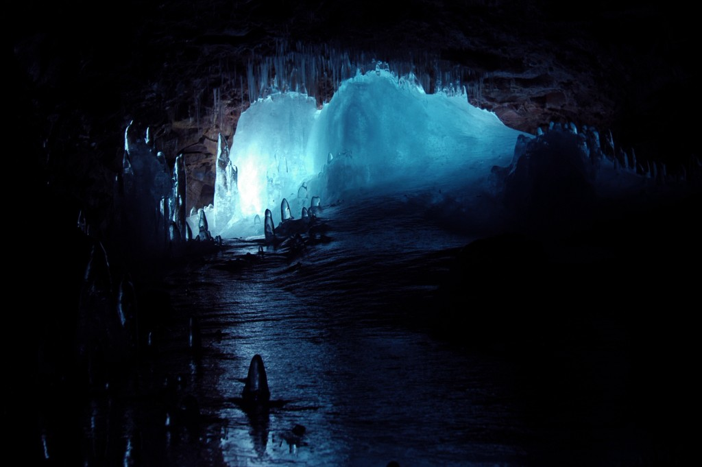 Ice_Chamber.jpg