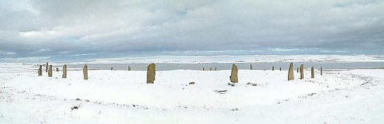 Ring_of_Brodgar.JPG