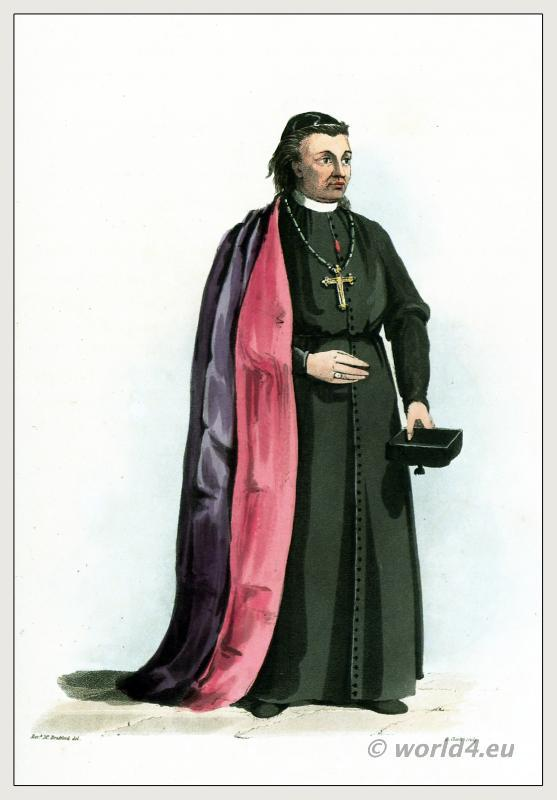 John_Comyn-_Archbishop_of_Dublin.jpg