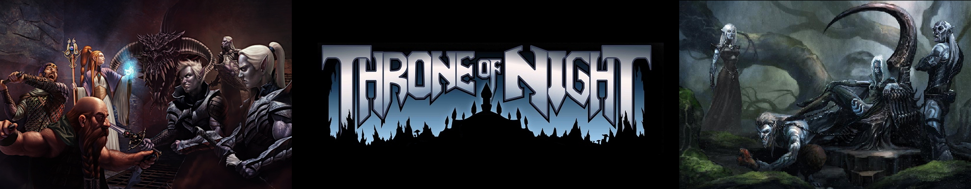 Throne of night banner  4