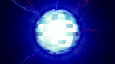 stock-footage-electric-mosaic-vintage-sphere.jpg
