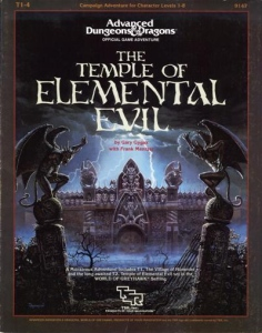 Temple_of_Elemental_Evil.jpg