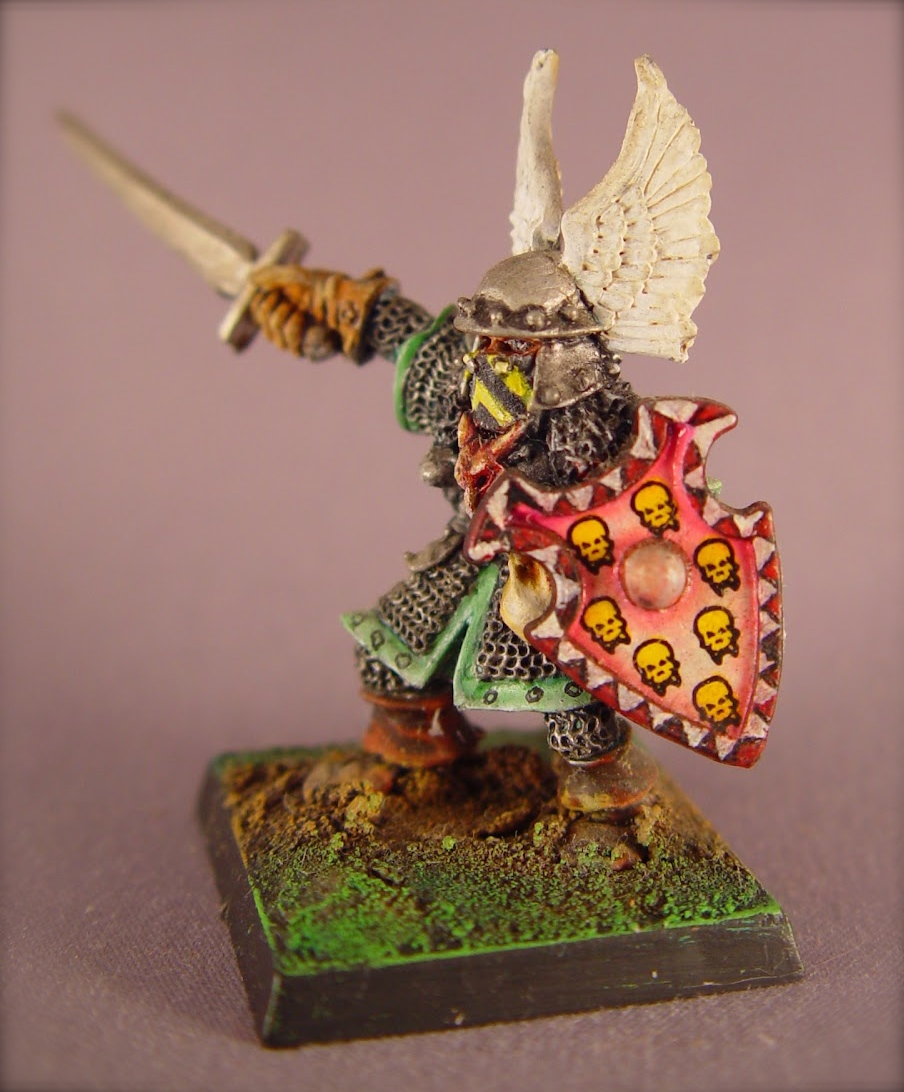 Old_Miniatures_065.JPG