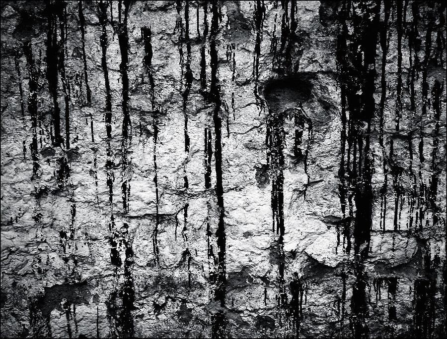 Black rain inessa burlak