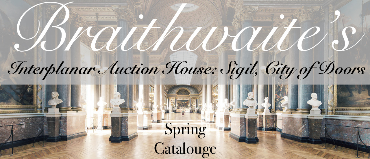 Braithwaites_Interplanar_Auction_House.jpg