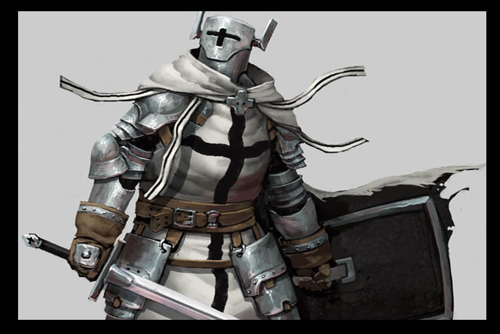 Teutonic_Knights.jpg