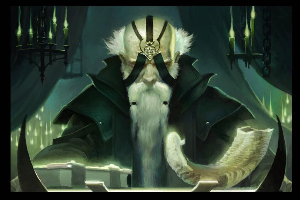 Cleric_of_Death.jpg