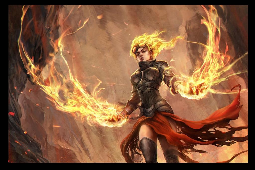 Pyromancy.jpg
