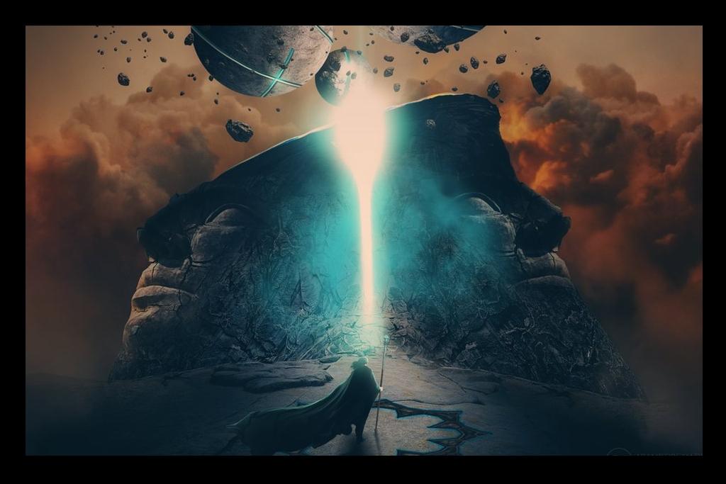 School of Dimensions   Merovia   Obsidian Portal