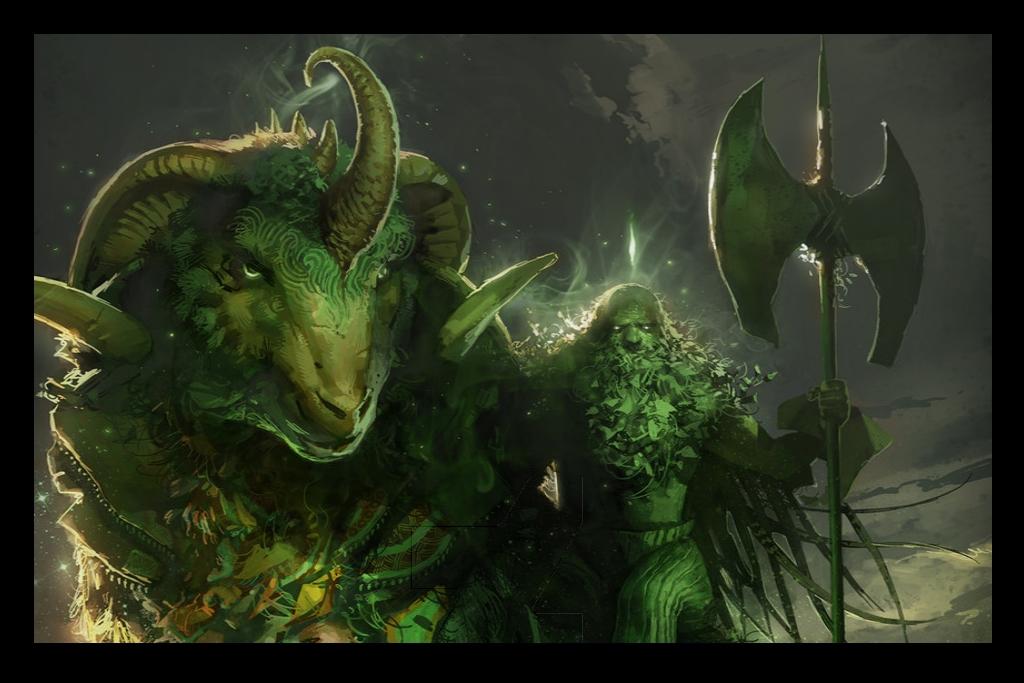 green_knight.jpg