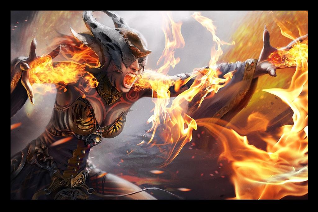 dragon_sorceress.jpg