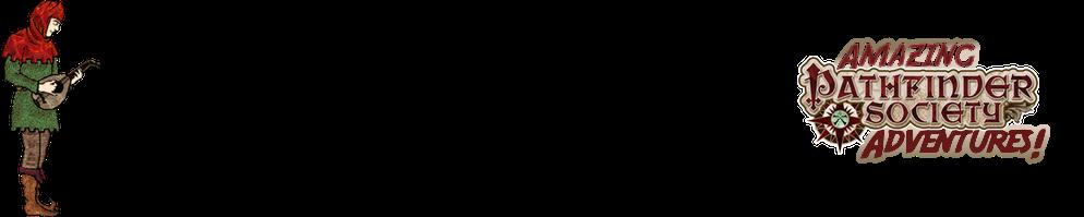 Apfsa banner