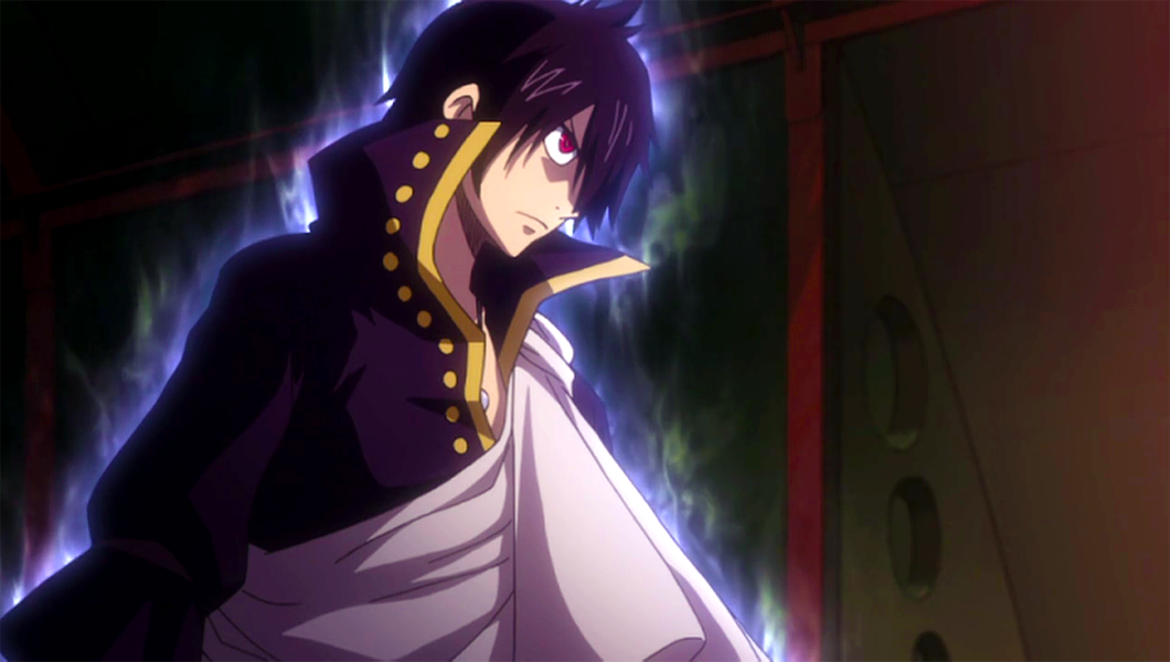 Zeref_aboard_Grimoire_Heart_s_ship.png