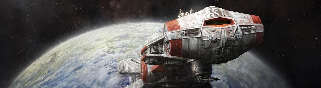 Alderaanspromise tcgeod
