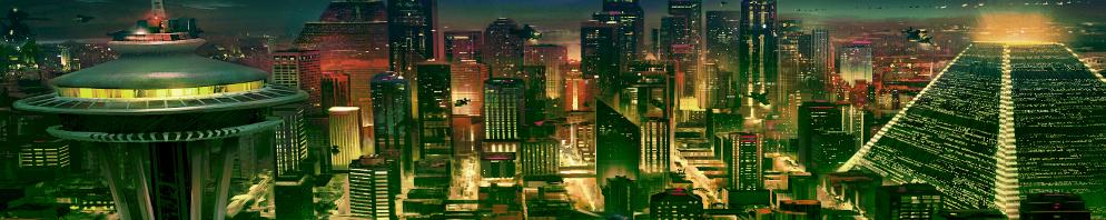 Seattle 2072 1