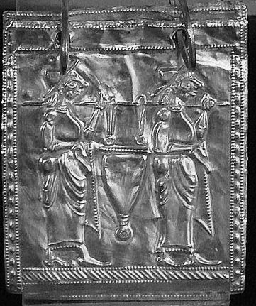 etruscan-gold-book-thracian-prayer-book.jpg