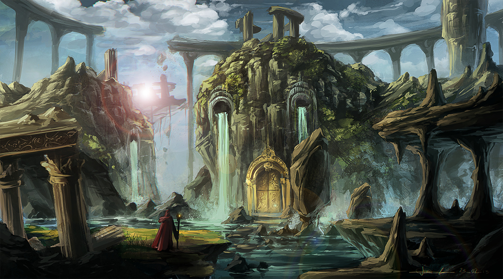 fantasy_landscape_by_whilesleeping-d5whxn5.png