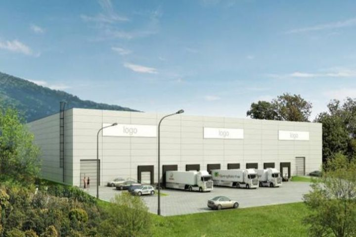 m00-01-Exterior.Warehouse.jpg