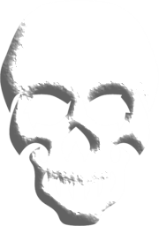 WOD_skull.png