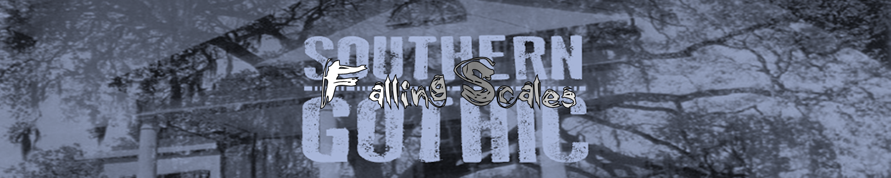 falling_scales_banner.png</a>