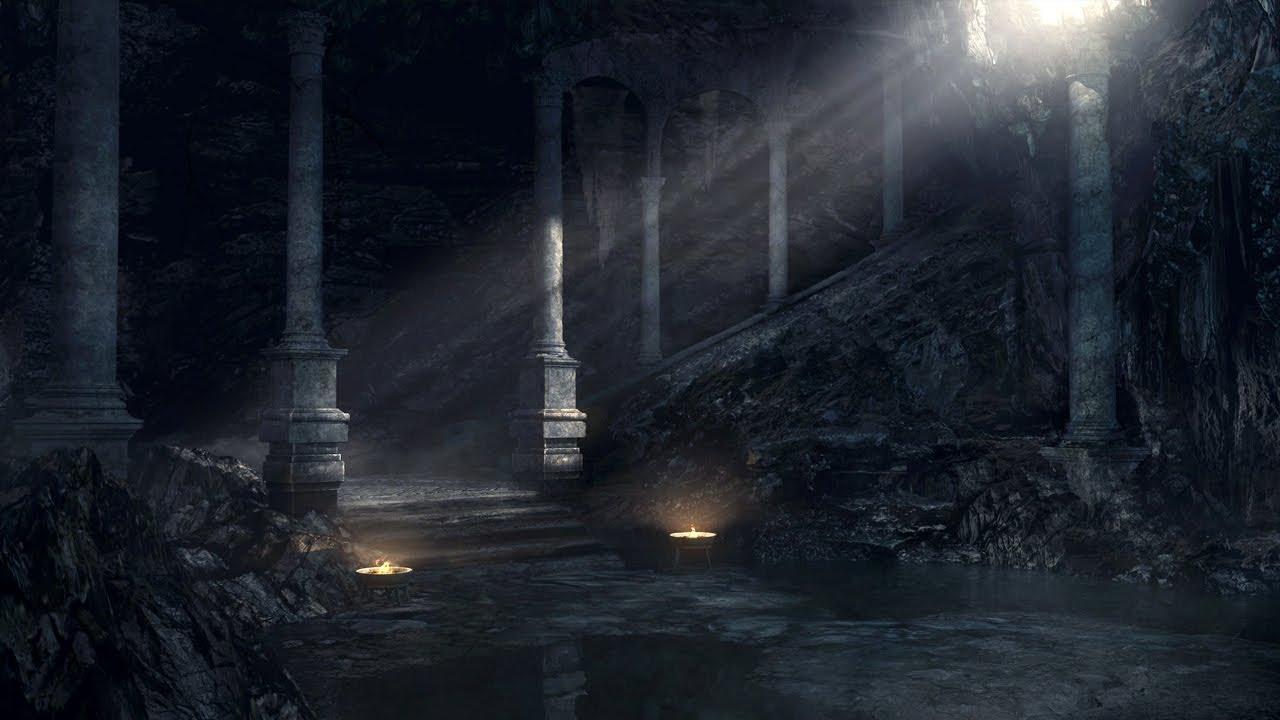 Entrance_Celestial_Nadir.jpg