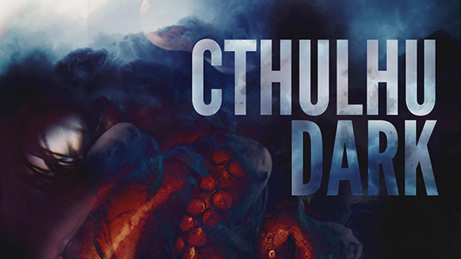 Cthulhu_Dark.jpg
