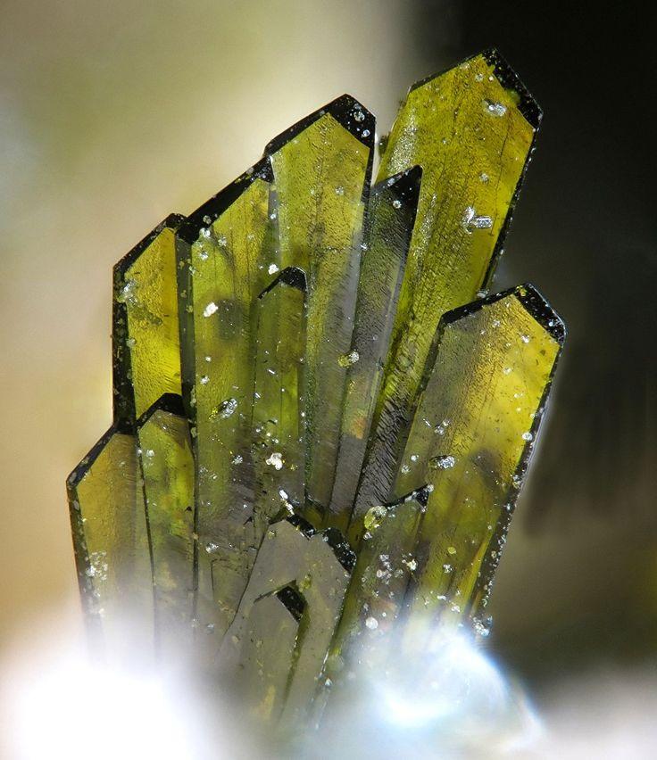 Kerguelen_crystals.jpg