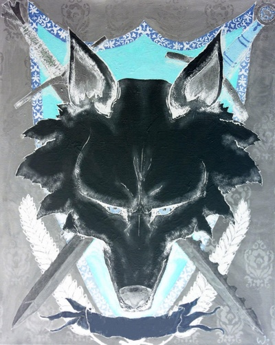 Dark-Wolf-Crest.jpg