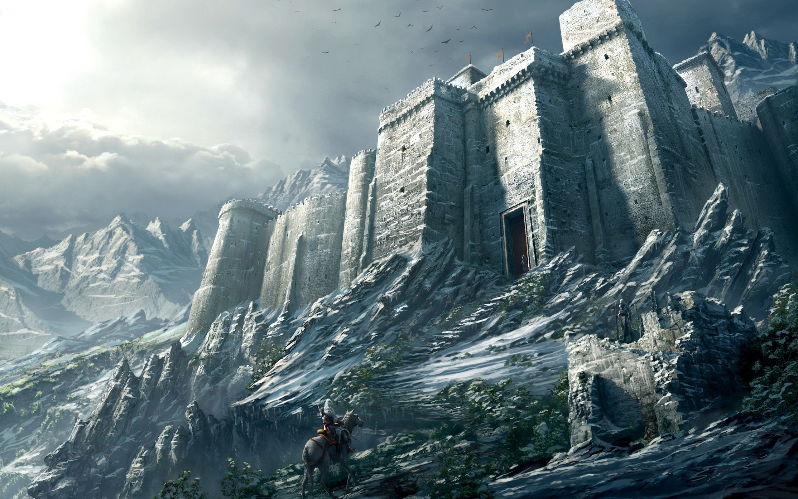 castle-mountains-snow-soldier.jpg