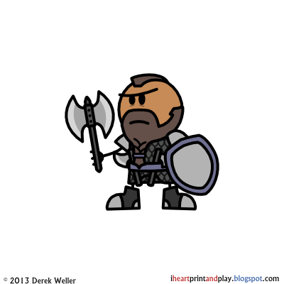 Dwarf_Fighter_Tordek_1.00__LP4_.png