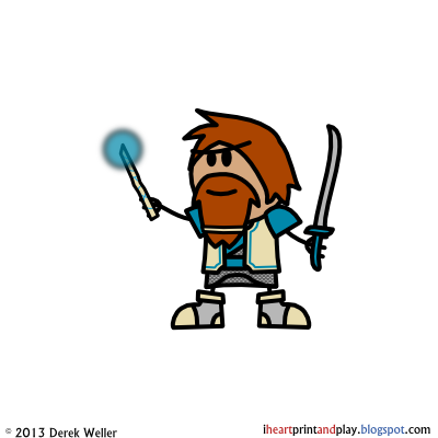 Dwarf_Bard_Fenchurch_1.00__LP4_.png