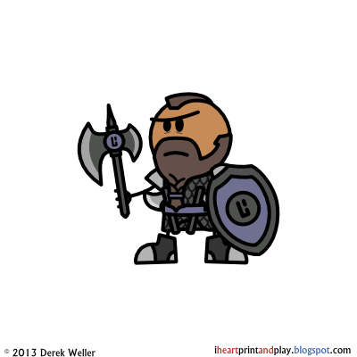 Dwarf_Fighter_Tordek_2.01__LP4_.png