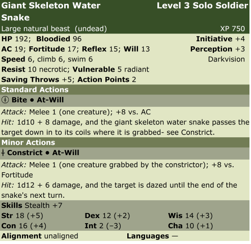 Skeleton_Snake_Giant_Water__SSol3__LP.png
